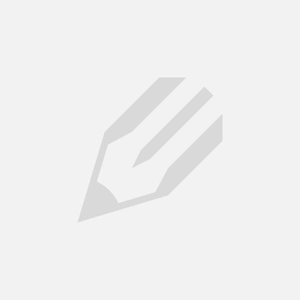 SVR. Al via le iscrizioni al vertical nel Presepe luminoso di Mario Andreoli