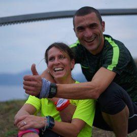 (Italiano) Sciacchetrail Vertical Race: vino, corsa, natura. Inizia il countdown