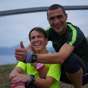 Sciacchetrail Vertical Race: vino, corsa, natura. Inizia il countdown