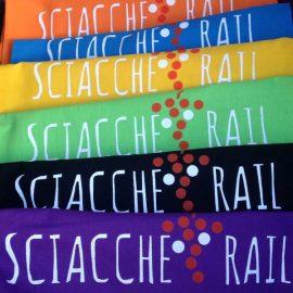 (Italiano) Il Natale è già arrivato allo Sciacchetrail Vertical Race 2017!