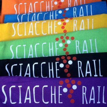 Il Natale è già arrivato allo Sciacchetrail Vertical Race 2017!